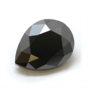 Bildergebnis fr black star diamond