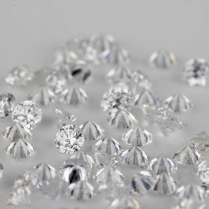 vs1 diamond lot