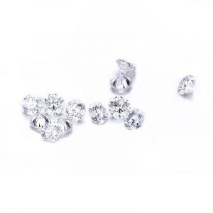 1ct Loose Diamonds VVS12 (3)