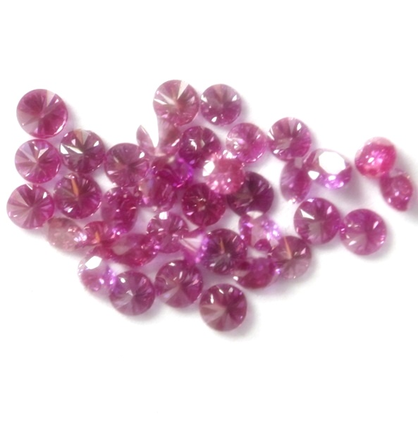 buy pink diamonds online