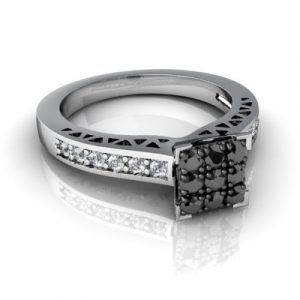 clearance wedding rings