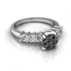 cheap wedding rings online