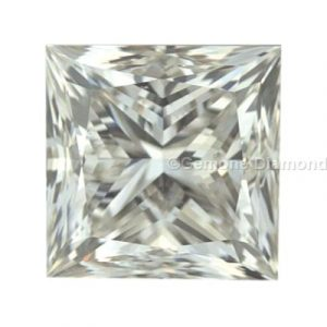princess cut diamond for sale