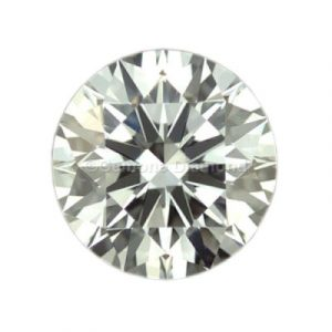 1 carat loose diamond