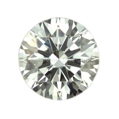 1 Carat Loose Diamond Vvs2 Clarity In E Color In Wholesale Price Sale
