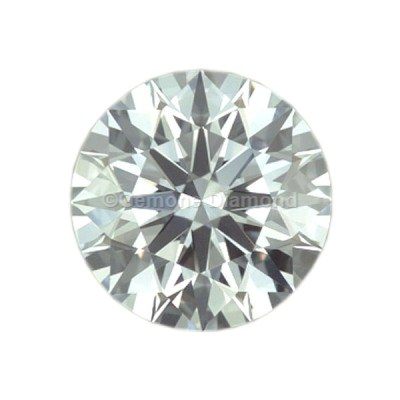 brilliant cut diamonds