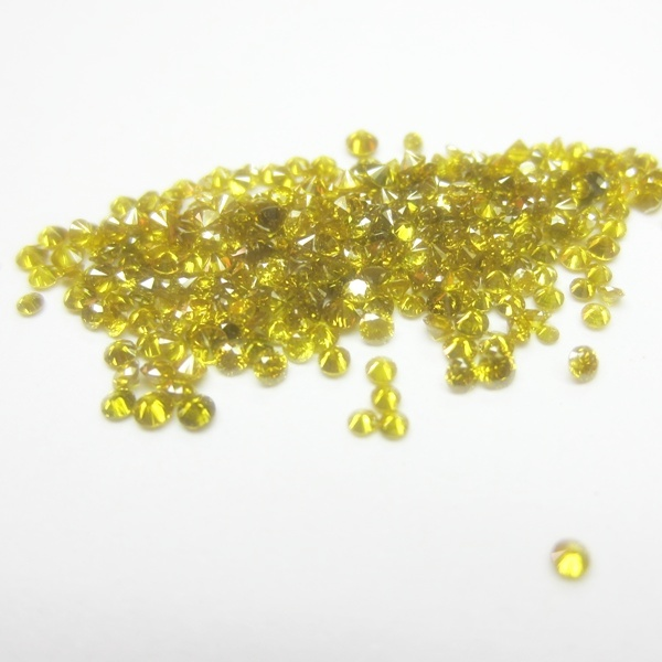 buy yellow diamonds online