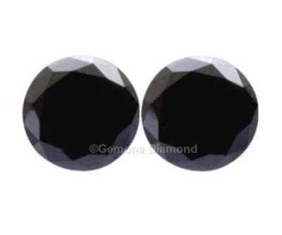 diamond black what stud diamonds to about know earrings you need