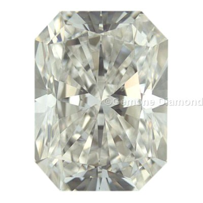 large co diamond kashani cut ring products radiant radiantcut