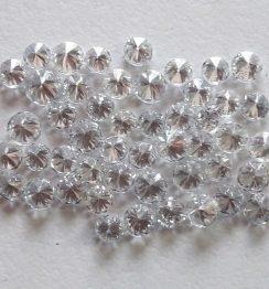 diamond lots