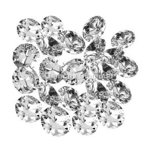 excellent loose diamonds