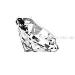 brilliant cut natural loose diamonds lot