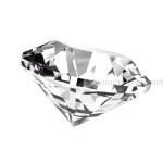 Natural Loose Diamonds Lot Online