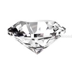 brilliant diamonds lot