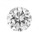 brilliant cut round diamonds lot