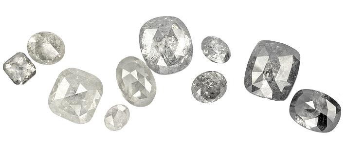 icy diamond explained