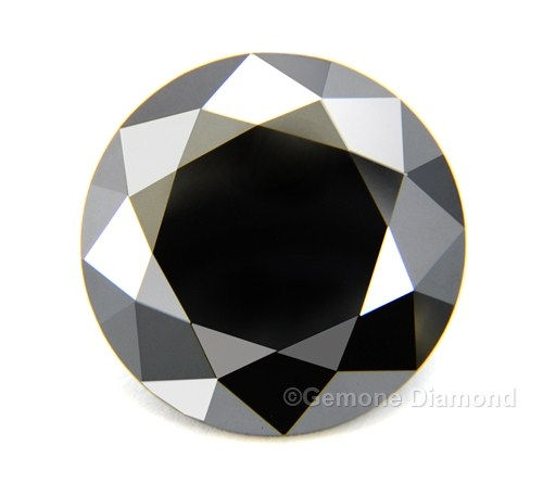 Black Diamond Online