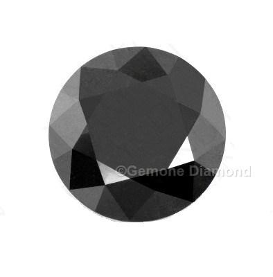 Carbonado Diamond Price