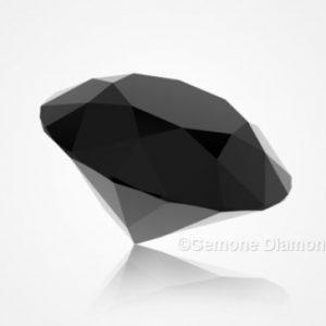 buy loose black diamond