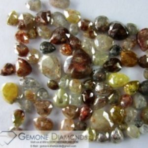 loose-natural-color-diamonds-gemone-diamonds-661
