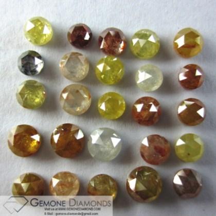 antique diamonds