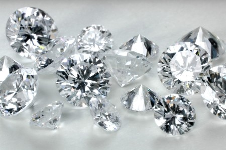Natural Loose Diamonds: Star-Melee-Eleven Explained