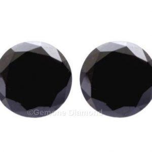 black diamond pair