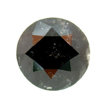 Black Diamonds What Are Black Diamonds Are They Color