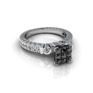 awesome wedding rings