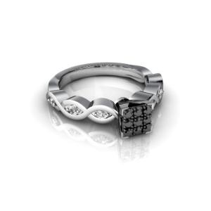cheap womens wedding rings