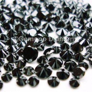 black diamonds lot online