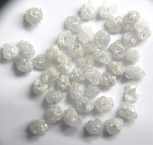 diamond beads supplier
