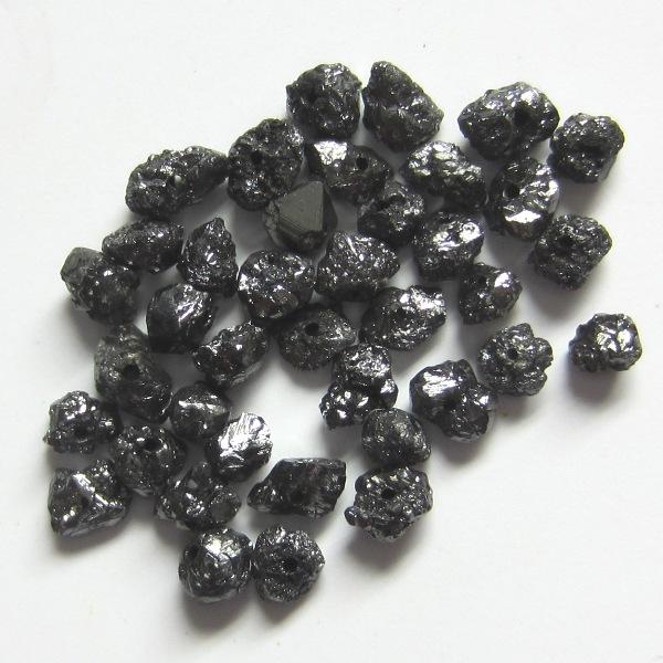 black diamond beads suppliers
