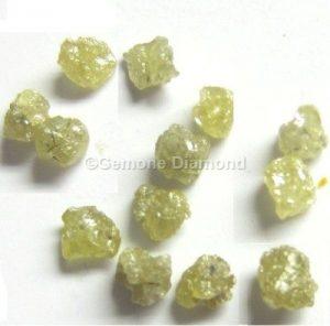 wholesale diamond beads