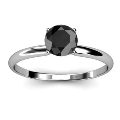 What Are Black Diamonds