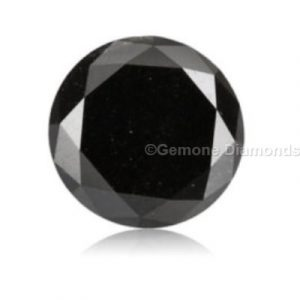 buy loose black diamond