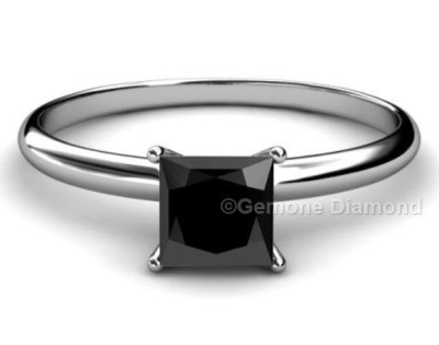hunt jewelers gluch fine for engagement gem ring rings watch gemtalkblog indie porter to
