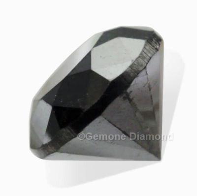 Carat Round Diamond Price