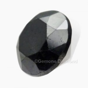 black diamond loose