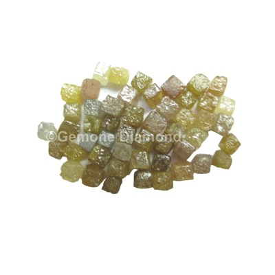 Congo Cube Diamonds Online Sale From Rough Diamond Dealers