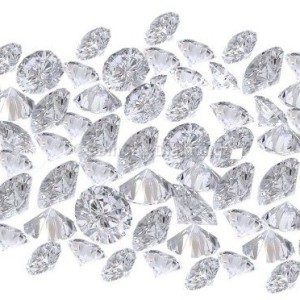 cheap loose diamonds online