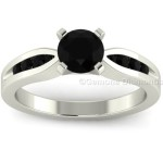 designer ring for women