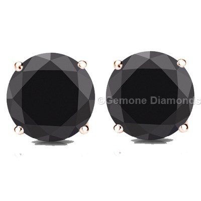 stud details h total diamond cfm margarita excellent cut studs white carat weight
