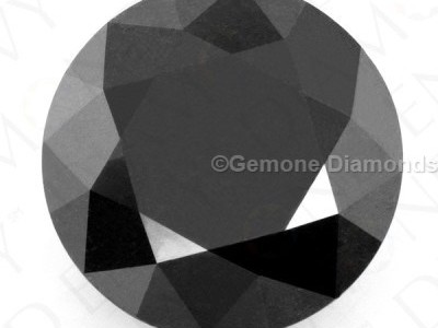 Choosing natural black diamonds for your jewelry
