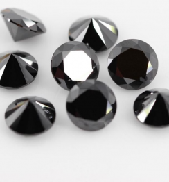 black diamond lot (1)
