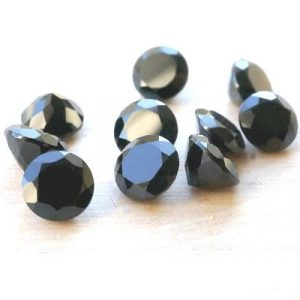 natural carbonado diamonds