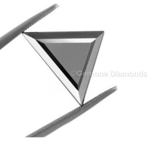 black diamond triangle