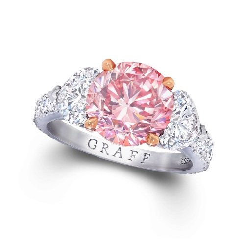 The Pink Graff Ring1