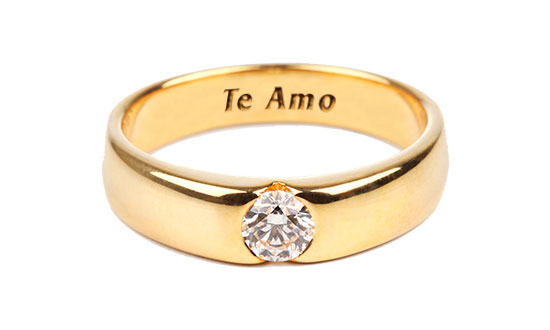 promise rings the current fuzzword to strengthen your bond
