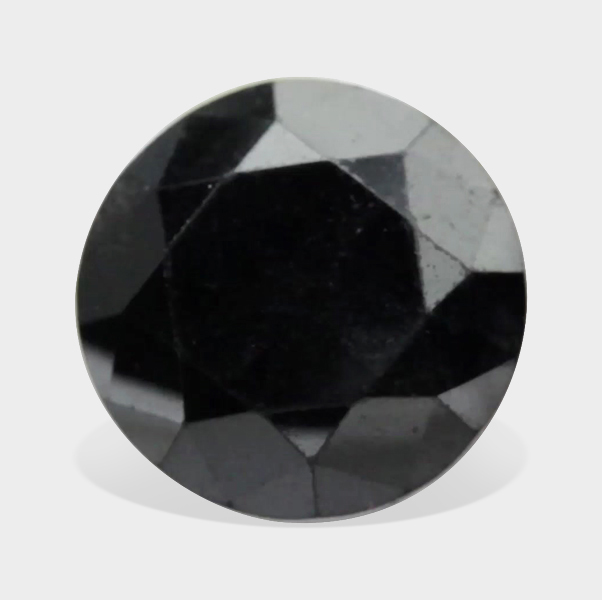 Black Diamond 1 Carat